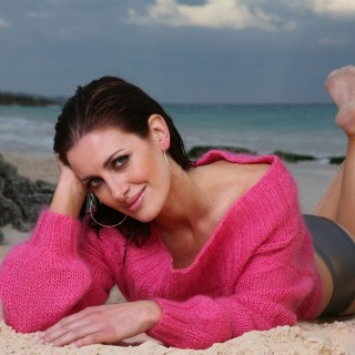 Kirsty Gallacher high quality wallpapers