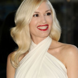Gwen Stefani hd wallpapers