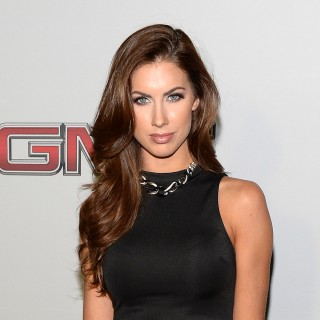Katherine Webb high resolution wallpapers