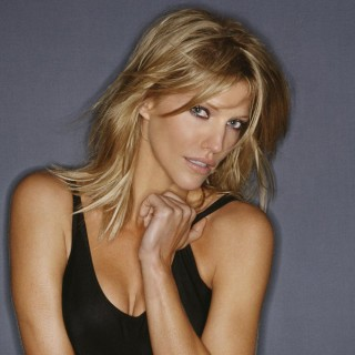 Tricia Helfer high quality wallpapers
