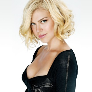 Adrianne Palicki high resolution wallpapers