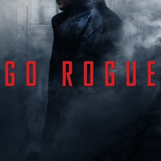 Mission Impossible Rogue Nation images