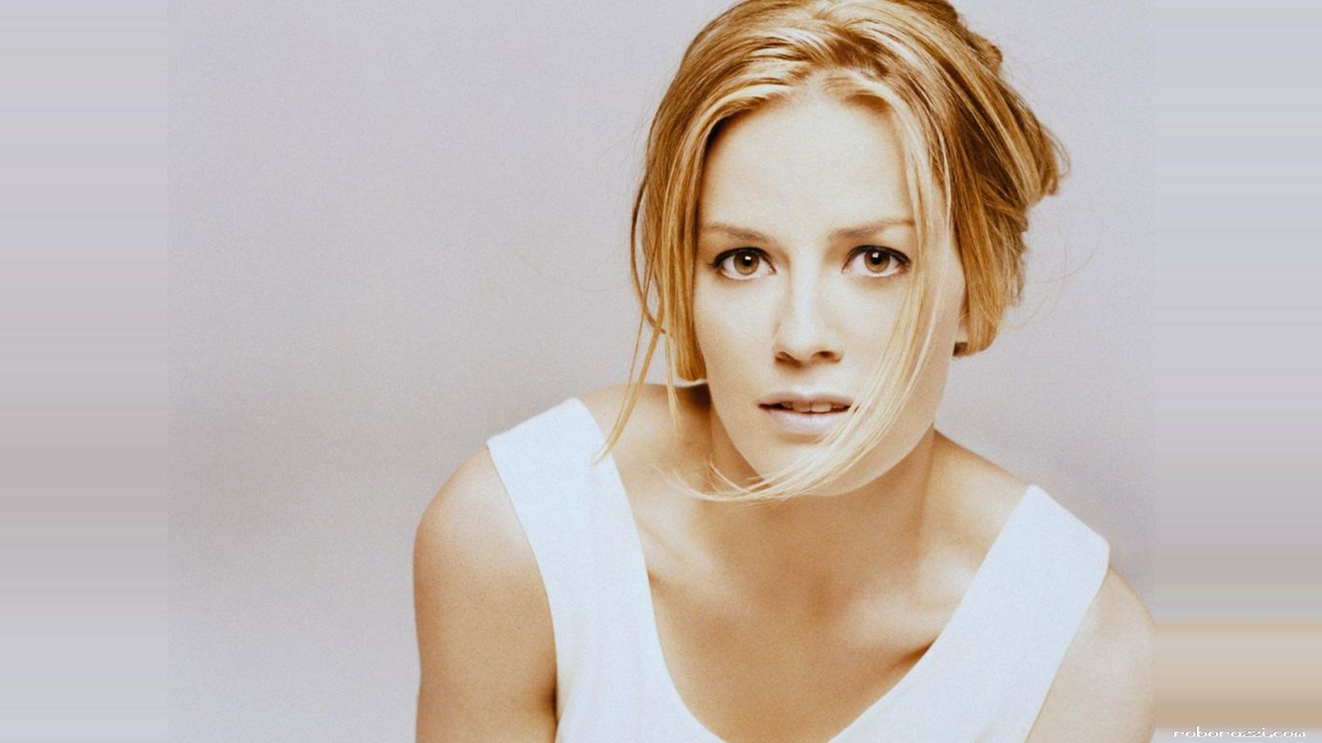 Elisabeth Shue HD Wallpapers