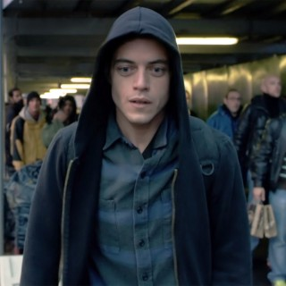 Mr Robot high definition wallpapers