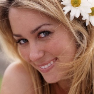 Lauren Conrad high resolution wallpapers