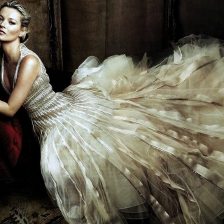 Kate Moss images
