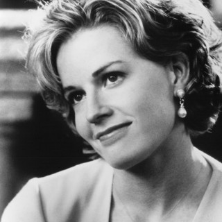 Elisabeth Shue wallpapers desktop