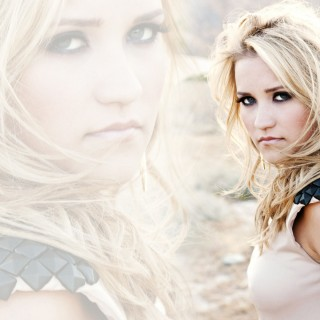 Emily Osment download wallpapers