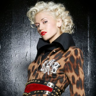 Gwen Stefani free wallpapers