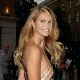 Elle Macpherson high resolution wallpapers