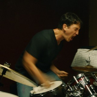 Whiplash widescreen