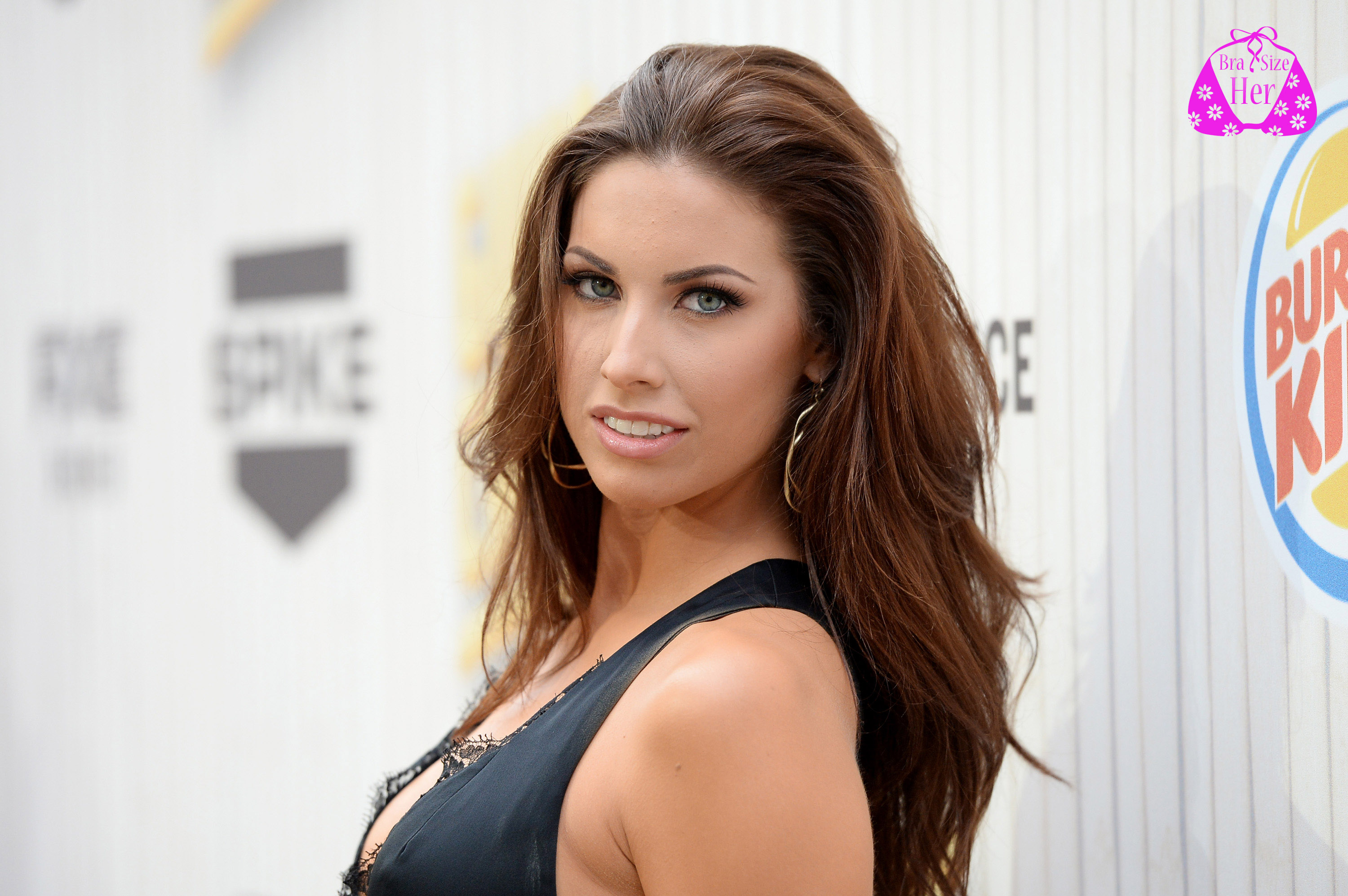 Katherine Webb HD Wallpapers