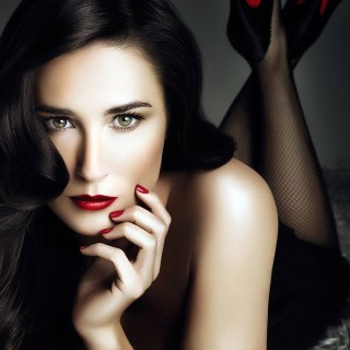 Demi Moore images
