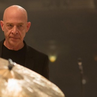 Whiplash free wallpapers