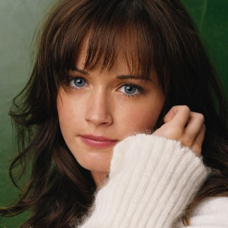 Alexis Bledel free wallpapers