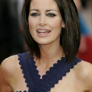 Kirsty Gallacher high resolution wallpapers