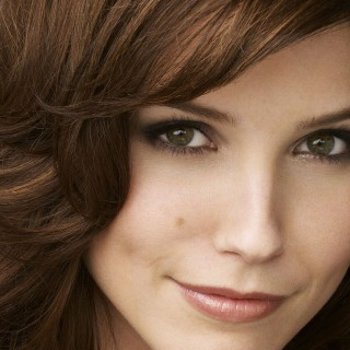 Sophia Bush high resolution wallpapers