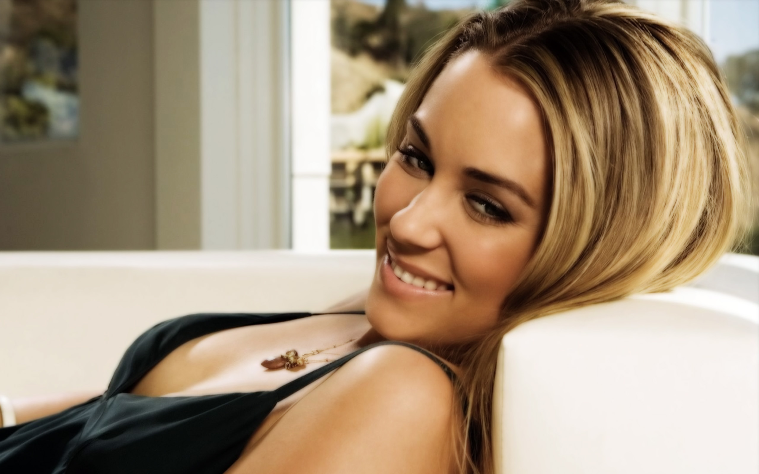 Lauren Conrad HD Wallpapers