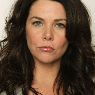 Lauren Graham hd