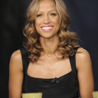 Stacey Dash wallpapers