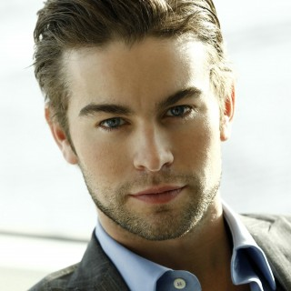 Chace Crawford pics