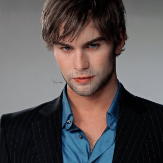 Chace Crawford wallpapers desktop