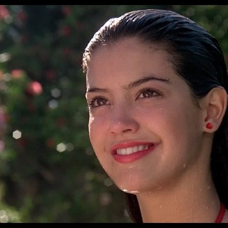 Phoebe Cates wallpapers widescreen