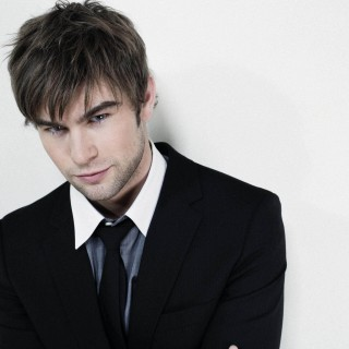 Chace Crawford wallpapers widescreen