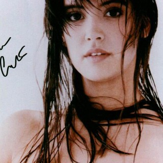 Phoebe Cates free wallpapers