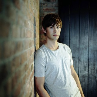Chace Crawford free wallpapers