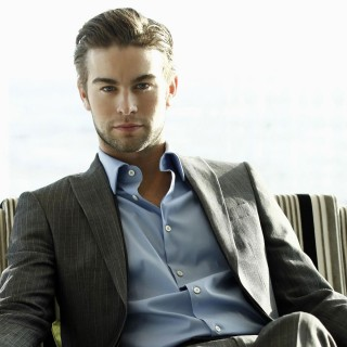Chace Crawford hd wallpapers