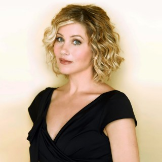 Christina Applegate images