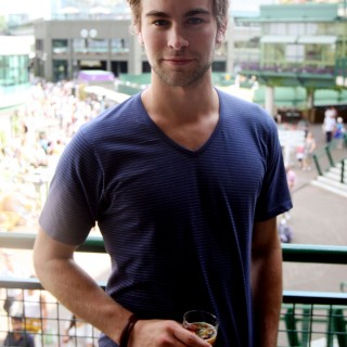 Chace Crawford images