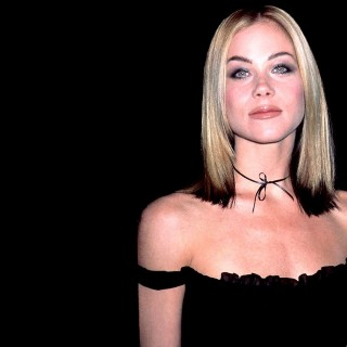 Christina Applegate wallpapers desktop