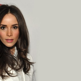Abigail Spencer hd