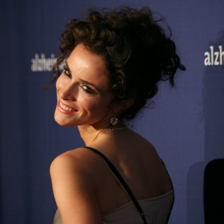 Abigail Spencer new