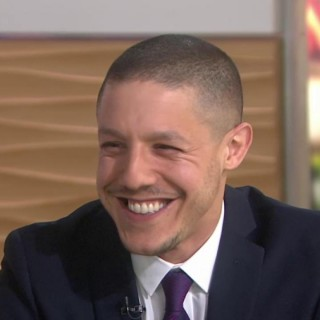 Theo Rossi high quality wallpapers
