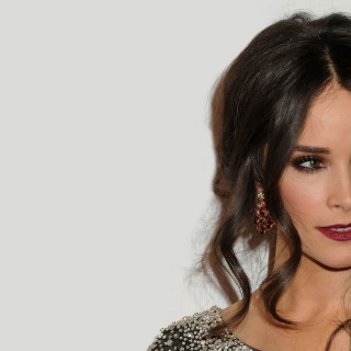 Abigail Spencer wallpapers desktop