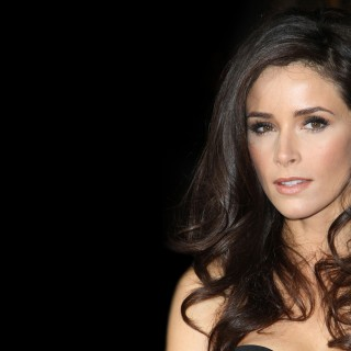 Abigail Spencer free wallpapers