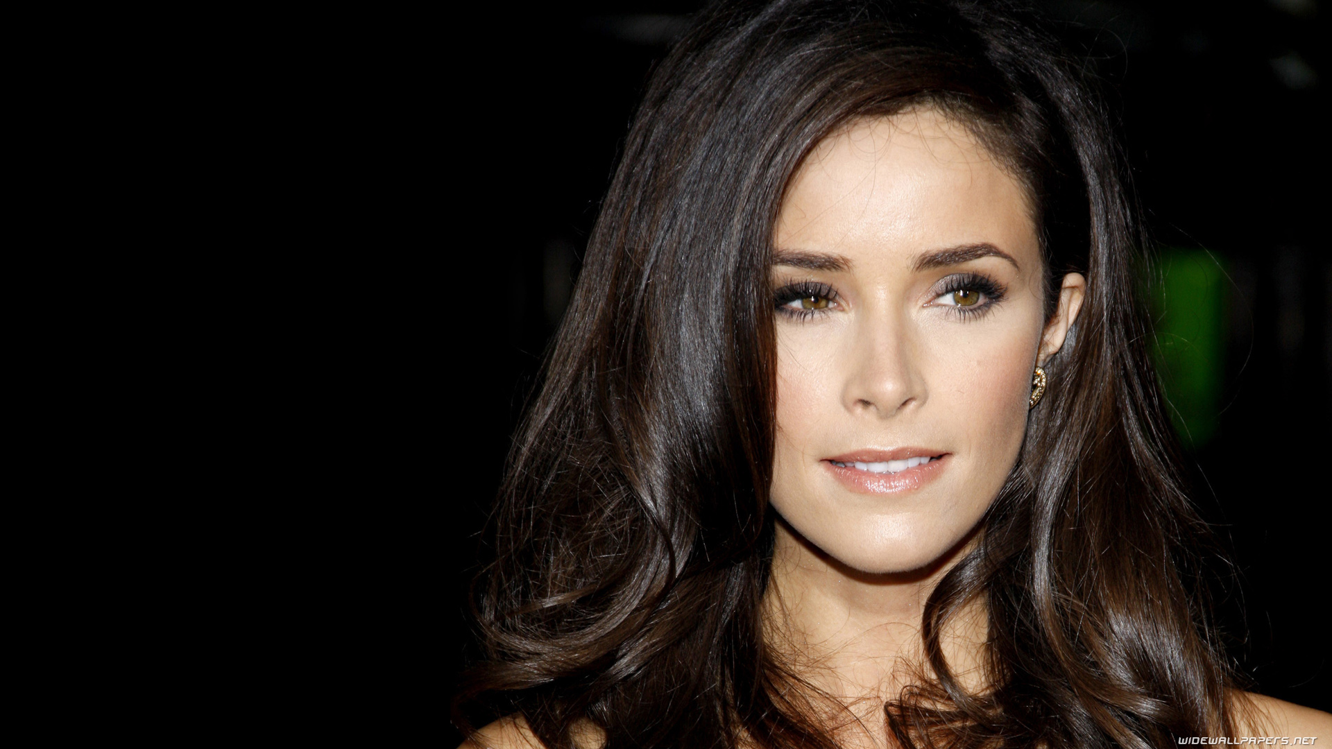 Abigail Spencer HD Wallpapers
