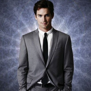 Matt Bomer wallpapers desktop