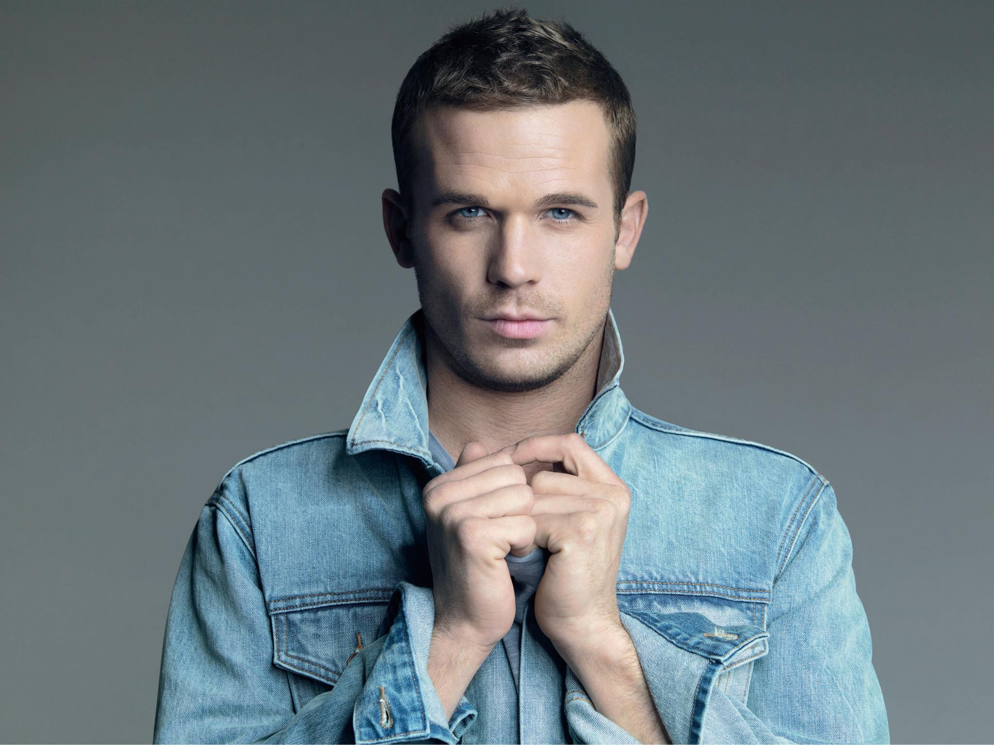 Cam Gigandet HD Wallpapers