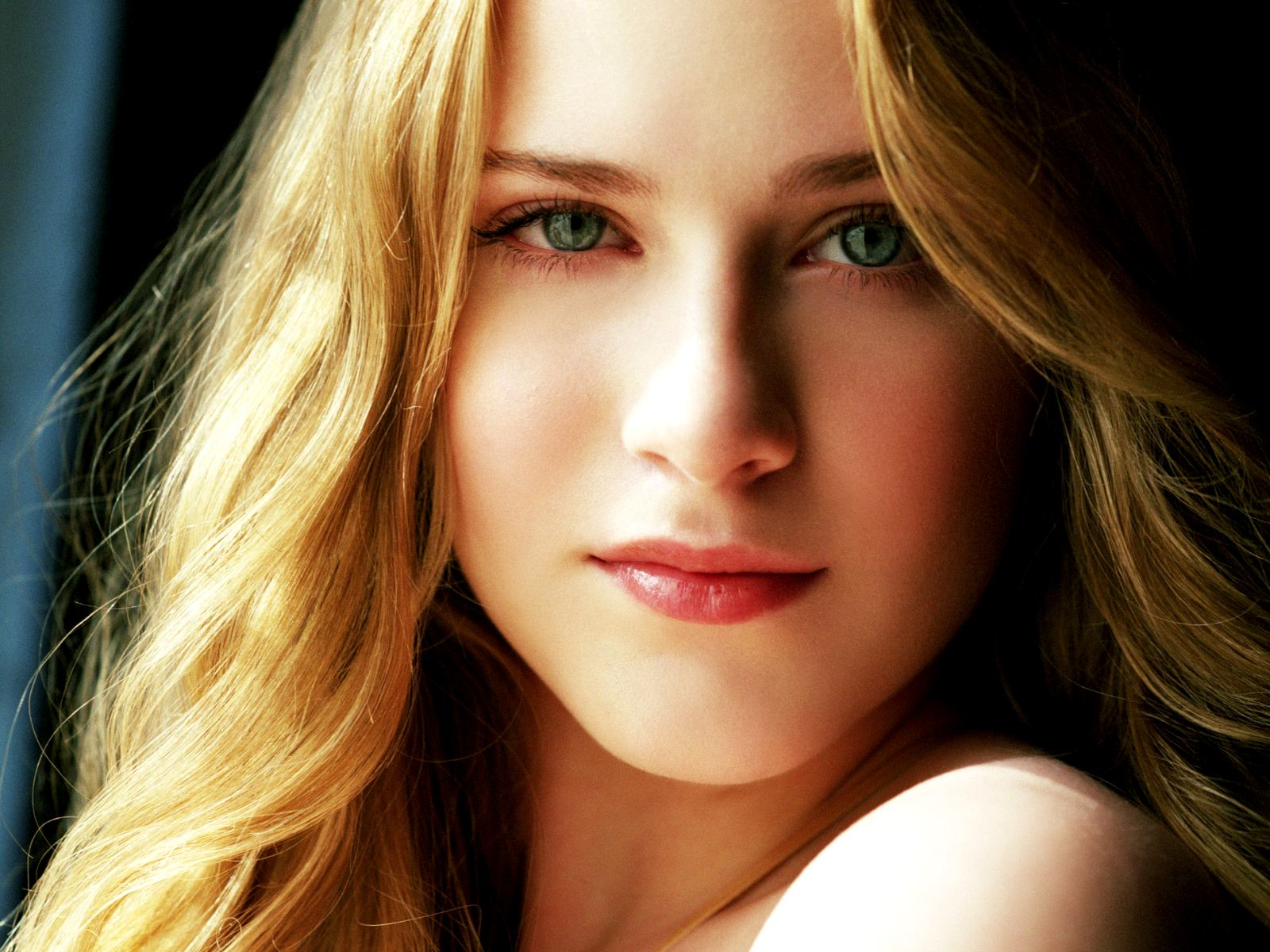 Evan Rachel Wood HD Wallpapers