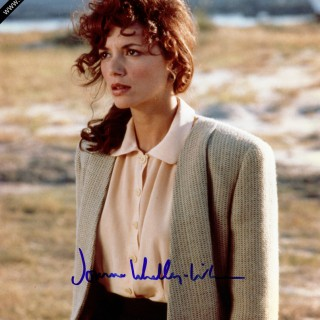 Joanne Whalley free wallpapers