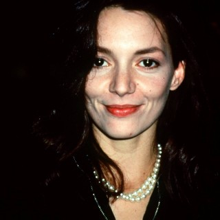 Joanne Whalley hd wallpapers