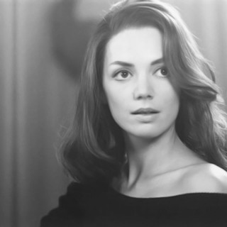 Joanne Whalley 2017