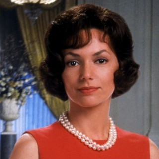 Joanne Whalley pics