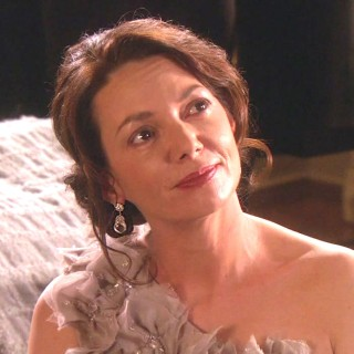 Joanne Whalley widescreen