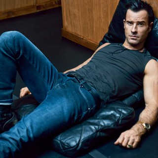 Justin Theroux hd wallpapers