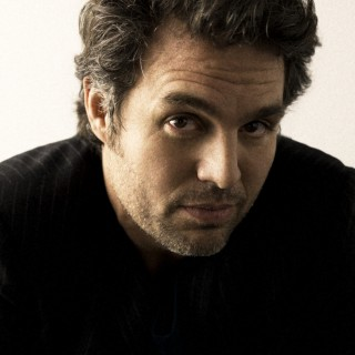 Mark Ruffalo hd